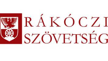 Mától lehet jelentkezni a Rákóczi Szövetség diaszpóraprogramjára - illusztráció
