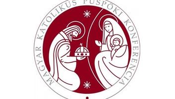 Kétéves gyermekvédelmi képzést indított a Magyar Katolikus Püspöki Konferencia - illusztráció