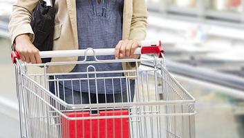 Szerbiában is beszüntethetik a vasárnapi nyitvatartást a boltokban? - illusztráció