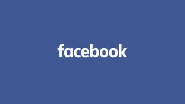 A Gazdasági Versenyhivatal 1,2 milliárd forint bírságot szabott ki a Facebookra - A cikkhez tartozó kép