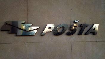 A kormány, a szakszervezet és az alkalmazottak keresik a megoldást a szerb posta helyzetére - illusztráció