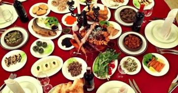 Szerbiában a legtöbbet élelemre, Európában a számlákra költenek - A cikkhez tartozó kép