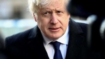 Johnson: Garantálható a bevándorlás csökkenése a tervezett szabályozással - illusztráció