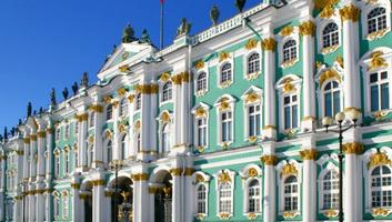 Robbantással fenyegettek meg közintézményeket Oroszország-szerte - illusztráció