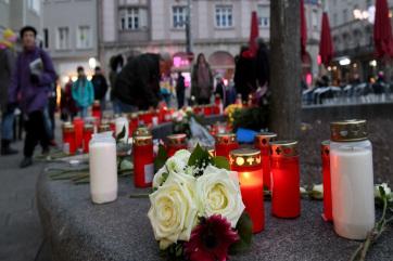 Újabb erőszakos bűncselekmény okoz felháborodást Bajorországban - A cikkhez tartozó kép