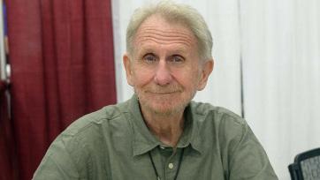 Elhunyt René Auberjonois, az amerikai tévésorozatok egyik sztárja - A cikkhez tartozó kép