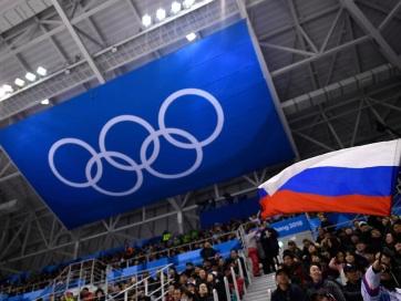 Oroszországot kizárták a tokiói olimpiáról és a 2022-es foci-vb-ről is - A cikkhez tartozó kép