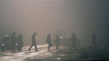 Magas légszennyezettségi mutatók Szerbiában és a Nyugat-Balkán többi országában - illusztráció