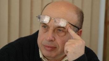 Natan Saranszki kapja az izraeli Genezis díjat - illusztráció