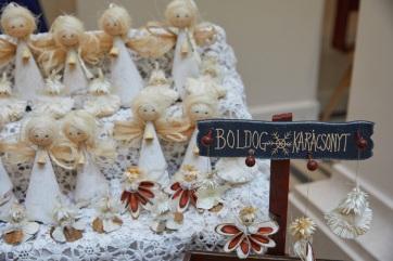 Hagyományos ünnepvárás:  Adventi forgatag Buda szívében - A cikkhez tartozó kép