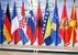 """Kilenc EU-tagország támogatja a Nyugat-Balkán """"felgyorsított integrációját"""" - illusztráció"""