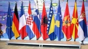 """Devet zemalja EU podržava """"ubrzanu integraciju"""" Zapadnog Balkana - A cikkhez tartozó kép"""