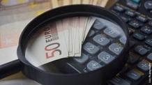 Kiknek a legnagyobb az adótartozásuk Szerbiában - illusztráció