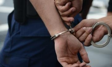 Magyarország átadja Szlovákiának az M1-es autópályán elfogott két szerb férfit - A cikkhez tartozó kép