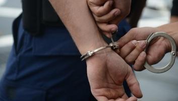 Magyarország átadja Szlovákiának az M1-es autópályán elfogott két szerb férfit - illusztráció