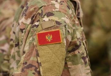 Illegális bevándorlás: Katonákat küld Montenegró a határra - A cikkhez tartozó kép