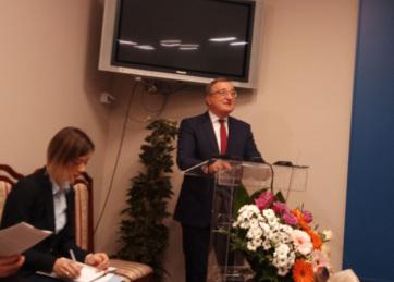 Nyilas Mihály: Megvalósítottuk a kitűzött célokat - A cikkhez tartozó kép