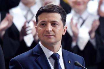 Szijjártó: A magyar kormány az Ukrajnával való jószomszédi kapcsolatok helyreállításában érdekelt - A cikkhez tartozó kép