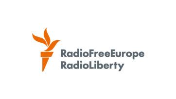 Újra elindul a Szabad Európa Rádió magyar adása - A cikkhez tartozó kép
