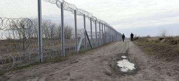 Illegális bevándorlás: Fidesz szerint ma már a nyugat-európai politikusok is megvédenék Európát - A cikkhez tartozó kép