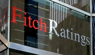 Fitch: Irán hatalmas gazdasági árat fizetne, ha totális háborúba keveredne Amerikával - A cikkhez tartozó kép