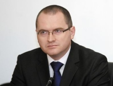Az RMDSZ támogatja a romániai parlamenti választások előrehozását - A cikkhez tartozó kép