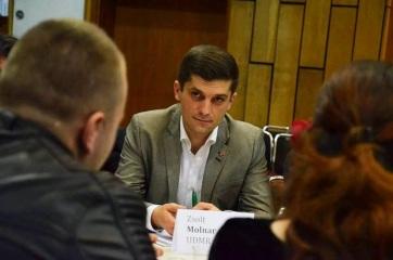 Nem kötelezhetik román nyelvvizsgára a felvételiző magyar végzősöket a romániai egyetemek - A cikkhez tartozó kép