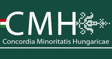 A CMH értesítése - A cikkhez tartozó kép