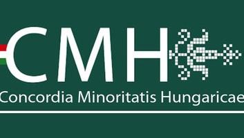 A CMH értesítése - illusztráció