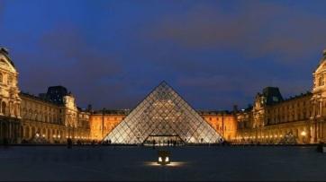 A legnagyobb párizsi múzeumok digitálisan letölthetővé teszik gyűjteményüket - A cikkhez tartozó kép