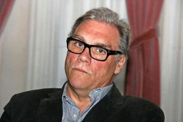 Felfüggesztett börtönbüntetésre ítéltek plágium miatt egy szlovén írót - A cikkhez tartozó kép