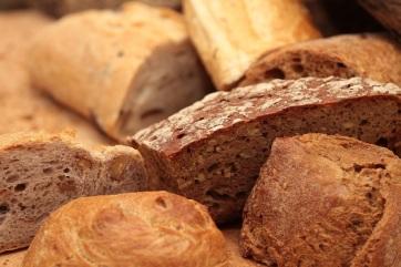 Szerbia egyre több kenyeret importál - A cikkhez tartozó kép