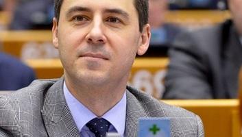 Deli Andor: Szerbia EU-s csatlakozása magyar prioritás! - illusztráció