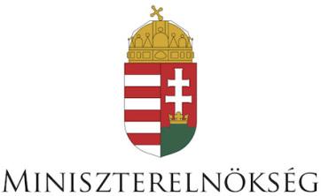 Miniszterelnökség: 2020 az erős magyar közösségek éve a nemzetpolitikában - A cikkhez tartozó kép