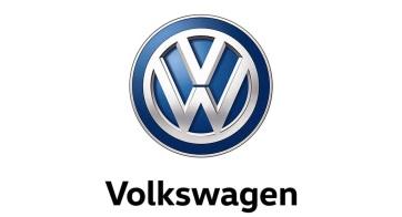 Tavaly is a Volkswagen volt a világ legnagyobb autógyára - A cikkhez tartozó kép