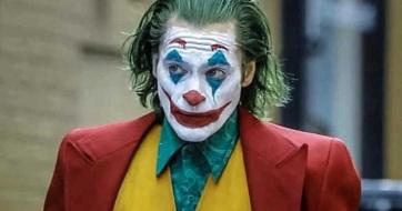 Tizenegy jelöléssel tarolt a Joker – bejelentették az Oscar-jelölteket - A cikkhez tartozó kép