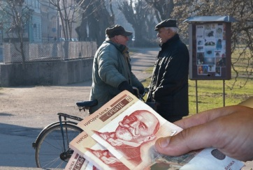 Nyugdíjak Szerbiában: Hogyan erősíthető meg a svájci modell? - A cikkhez tartozó kép