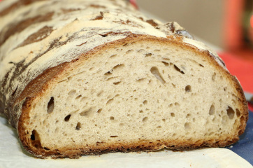 Cáfolat: Szerbia nem importálja a kenyeret, csupán egyes péksüteményeket - A cikkhez tartozó kép