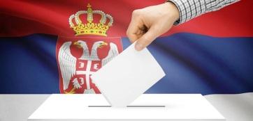 Csökkenthetik a parlamenti bejutási küszöböt Szerbiában: Ötről három százalékra? - A cikkhez tartozó kép