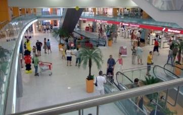 Szerbiában is beszüntethetik a boltok vasárnapi nyitva tartását - A cikkhez tartozó kép