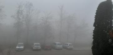 Konkrét lépésekről született döntés a légszennyezéssel kapcsolatban a szerb kormány mai rendkívüli ülésén - A cikkhez tartozó kép
