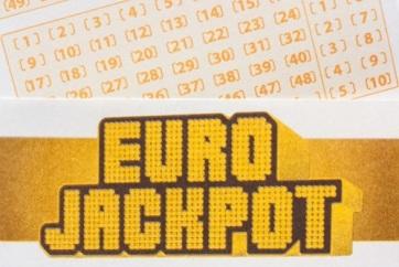 Jelentkeztek a magyar lottózás történetének legnagyobb nyereményéért - A cikkhez tartozó kép