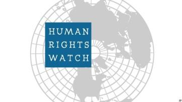 Human Rights Watch: Szerbia előrelépett, de csak kicsit - A cikkhez tartozó kép