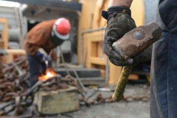 Diszkrimináció a munkahelyen: Előny a párttagság, hátrány a roma származás - A cikkhez tartozó kép