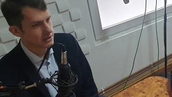 Pásztor Bálint: Tárgyalunk a kisebbségi parlamenti küszöb esetleges csökkentéséről is - illusztráció