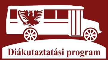 Március 15.: Ismét diákutaztatási programot hirdet a Rákóczi Szövetség - A cikkhez tartozó kép