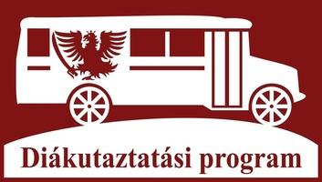 Március 15.: Ismét diákutaztatási programot hirdet a Rákóczi Szövetség - illusztráció
