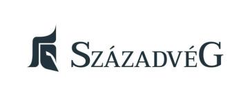 Századvég: A magyarok többsége betiltaná a bevándorláspárti jogvédő szervezetek tevékenységét - A cikkhez tartozó kép