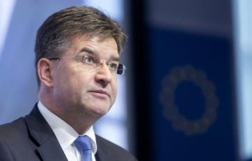 Lajčak: Sledeći meseci su od ključne važnosti u odnosima EU i Zapadnog Balkana - A cikkhez tartozó kép