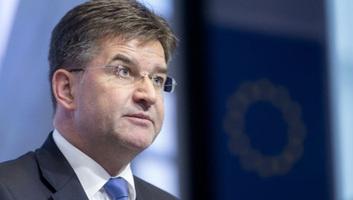 Lajčak: Sledeći meseci su od ključne važnosti u odnosima EU i Zapadnog Balkana - illusztráció